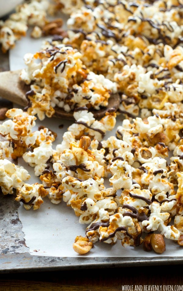 Chocolate-Covered-Peanut-Caramel-Popcorn11