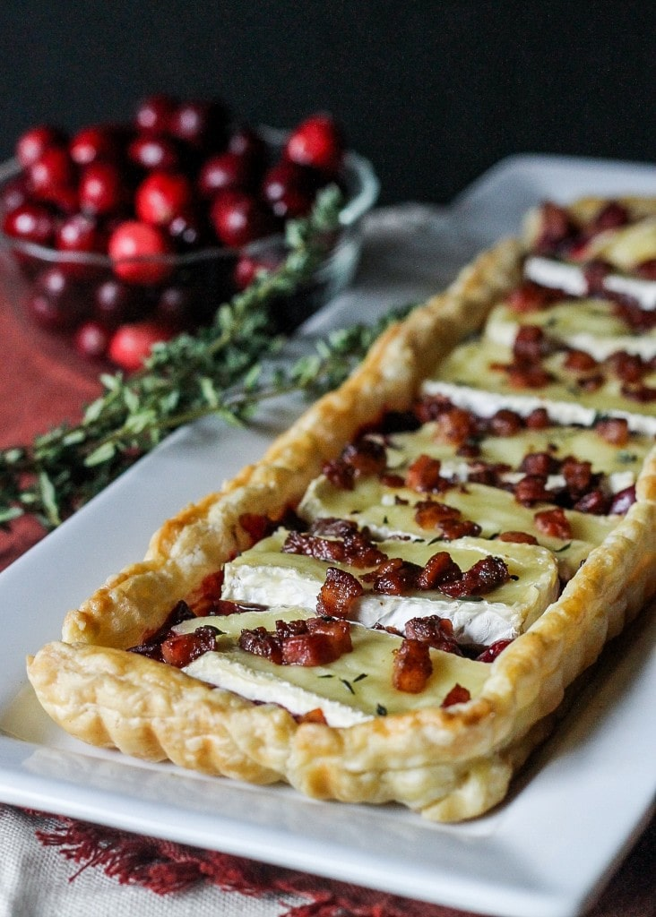 Cranberry-Brie-Tart-with-Pancetta-Thyme-5-732x1024