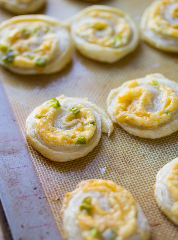 Jalapeno-and-Smoked-Gouda-Puff-Pastry-Pinwheels-71
