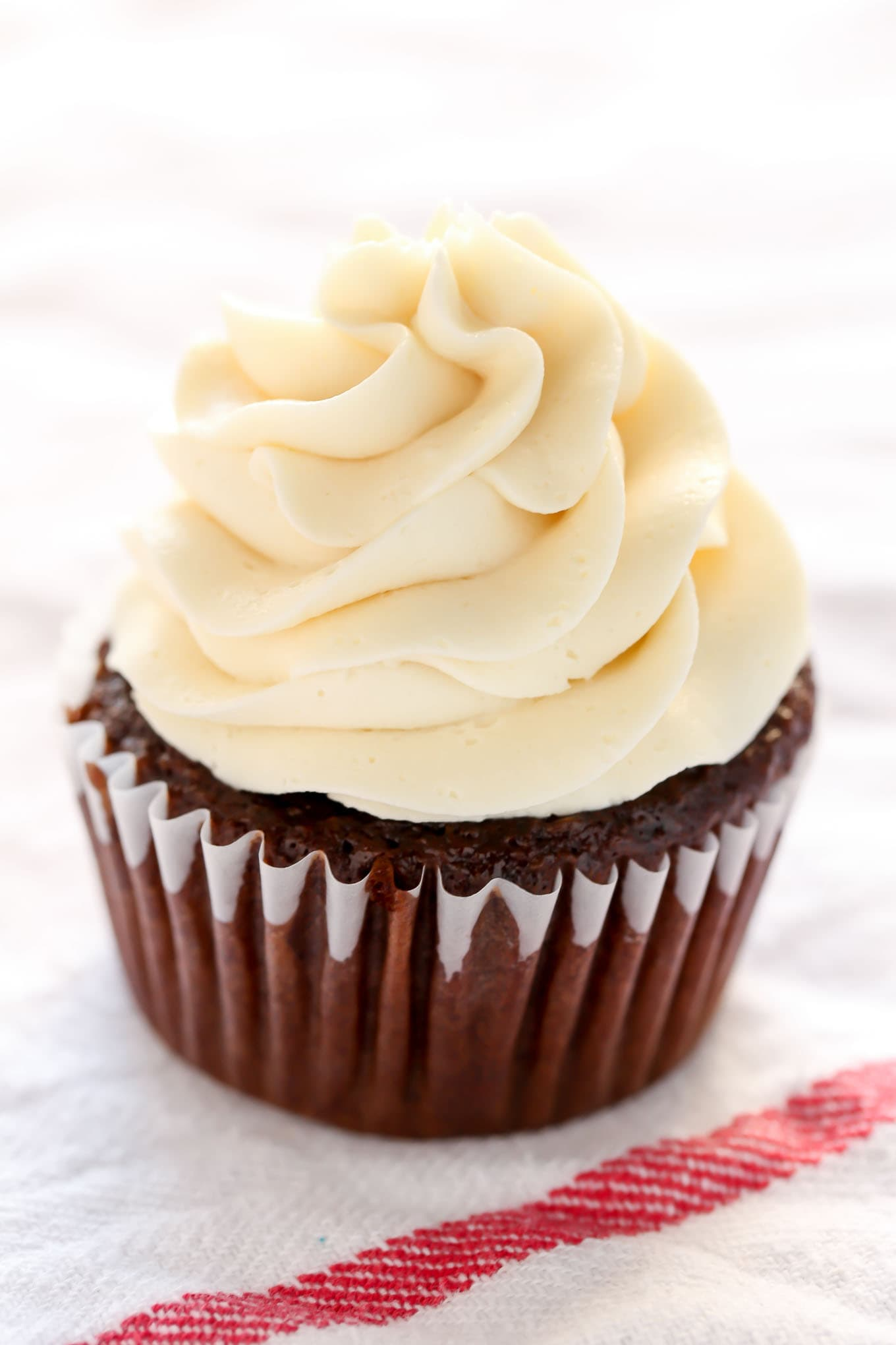Icing  Frosting Recipes Wilton Cake Decorating  Recipes