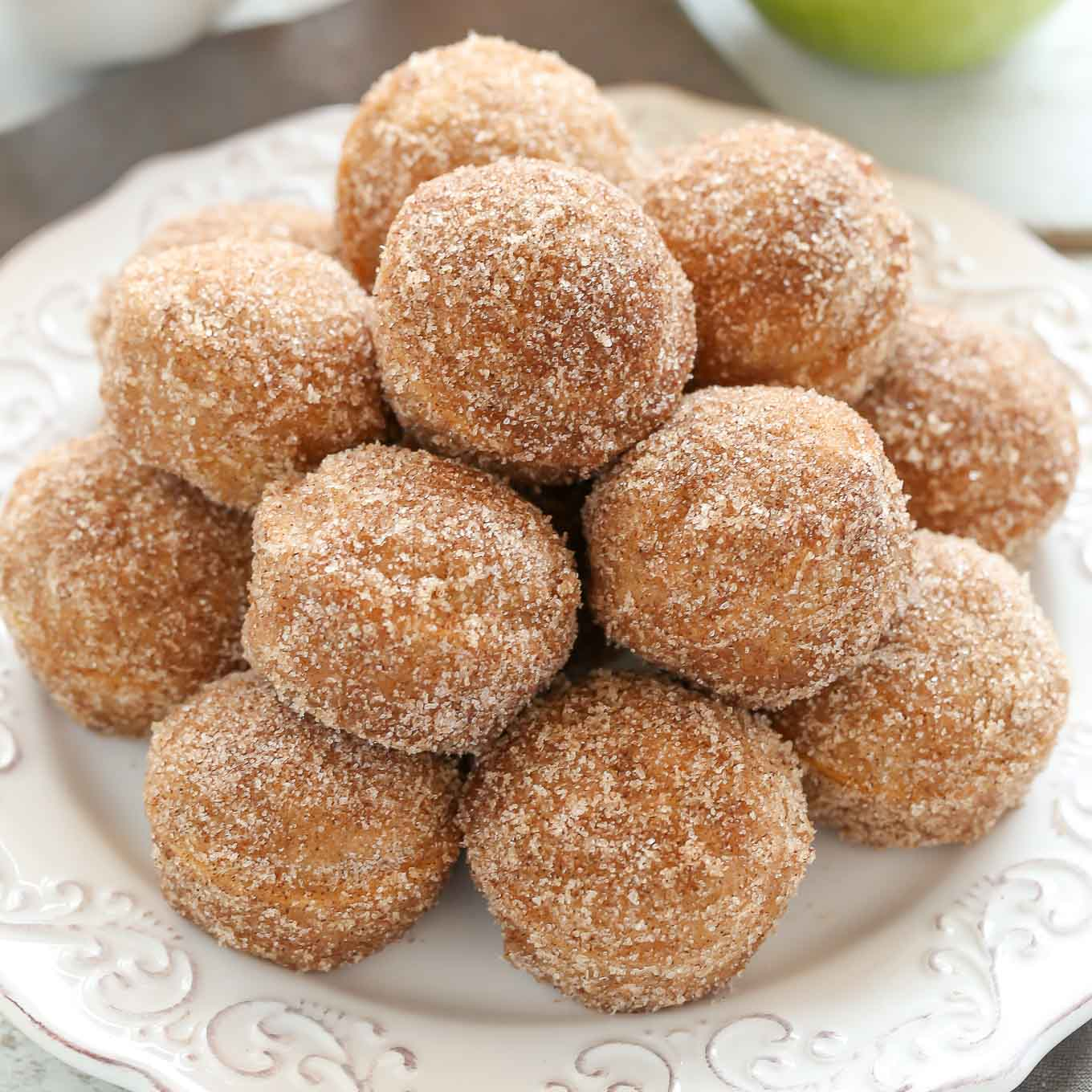 recipe: where to buy apple cider donuts [19]