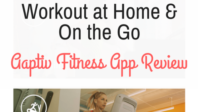 Staying Fit During Pregnancy