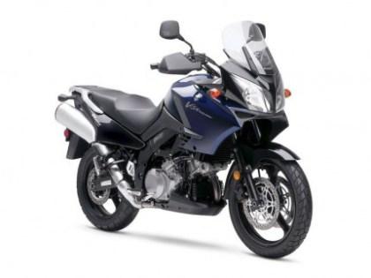 Thinking of my next bike