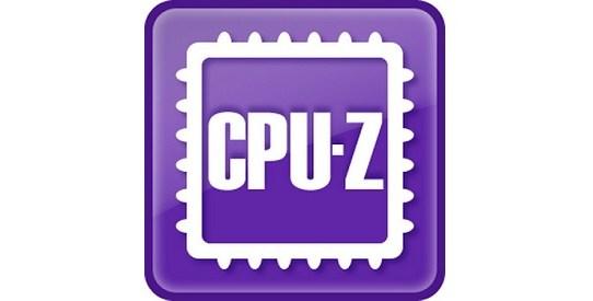 PC Internals