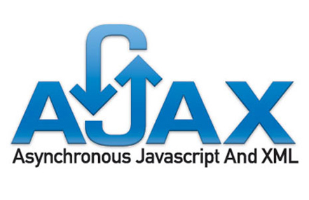Ajax to XML Web Service