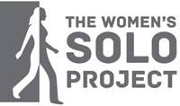 The Women's Solo Project