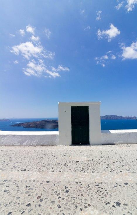 greece-santorini-door-pebles