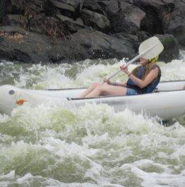 white-river-rafting-parys-3