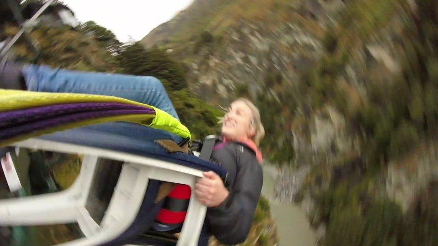 Chair-Swing-New-Zealand-6