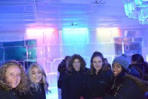 ice-bar-new-zealand