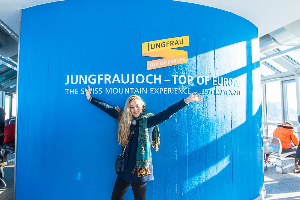 interlaken-switzerland-jungfrau-2