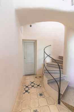 door in barcelona spain-6