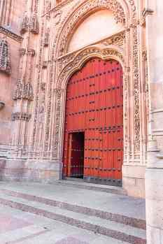 door in salamanca-2
