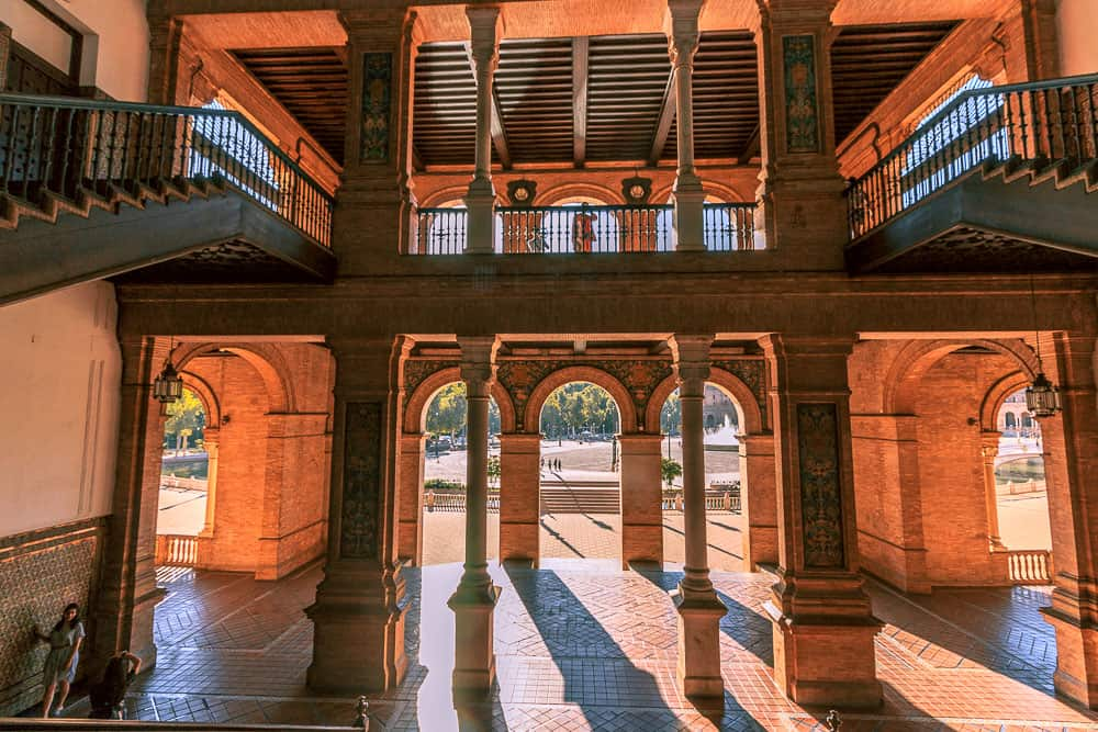seville-plaza-de-espana-archways
