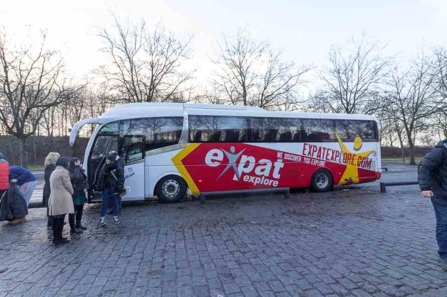 expat explore review