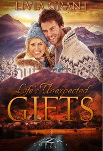 Hallie & Troy from Life's Unexpected Gifts