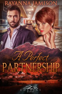 A-Perfect-Partnership-Final-200