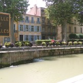 narbonne-canal-3