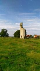 Barlings Abbey
