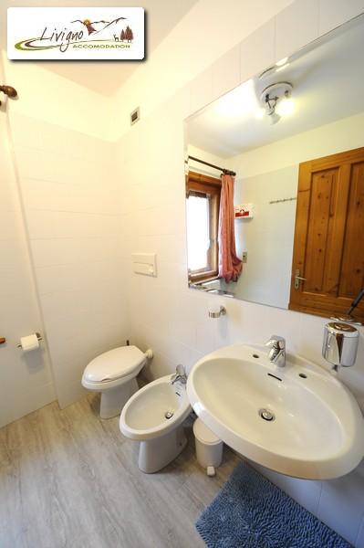 Appartamenti Livigno - Residence Casa Longa nr. 3 (11)