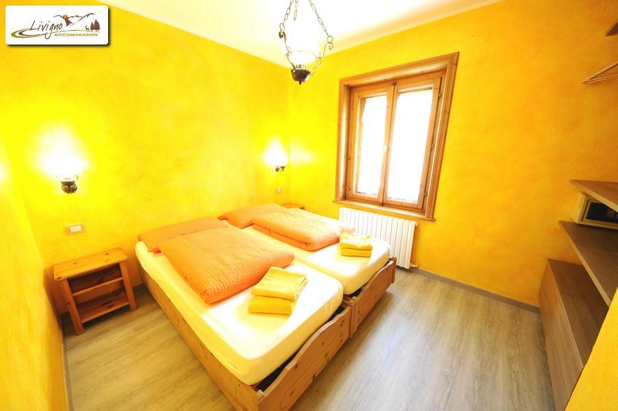 Appartamenti Livigno - Residence Casa Longa nr. 6 (12)