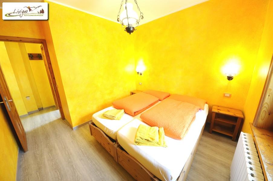 Appartamenti Livigno - Residence Casa Longa nr. 6 (13)