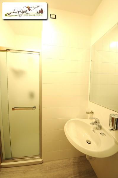 Appartamenti Livigno - Residence Casa Longa nr. 6 (15)