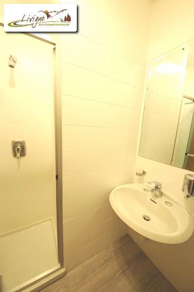 Appartamenti Livigno - Residence Casa Longa nr. 6 (20)
