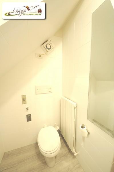 Appartamenti Livigno - Residence Casa Longa nr. 6 (21)