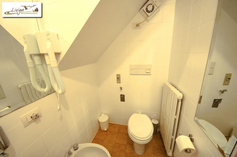 Appartamenti Livigno - Residence Casa Longa nr. 6 (3)