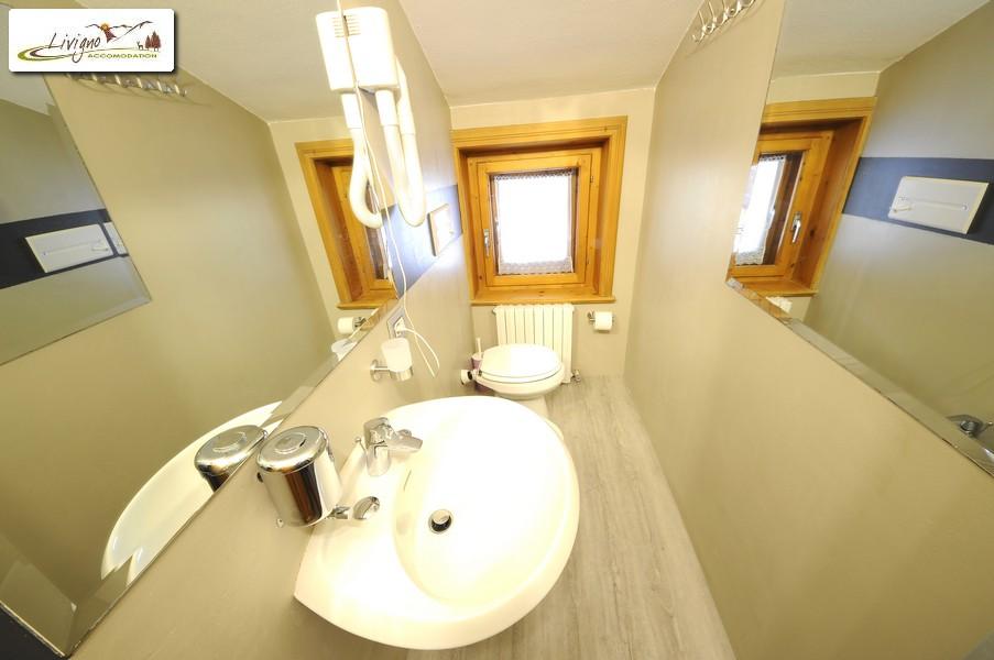 Appartamenti Livigno - Residence Casa Longa nr. 10 (14)
