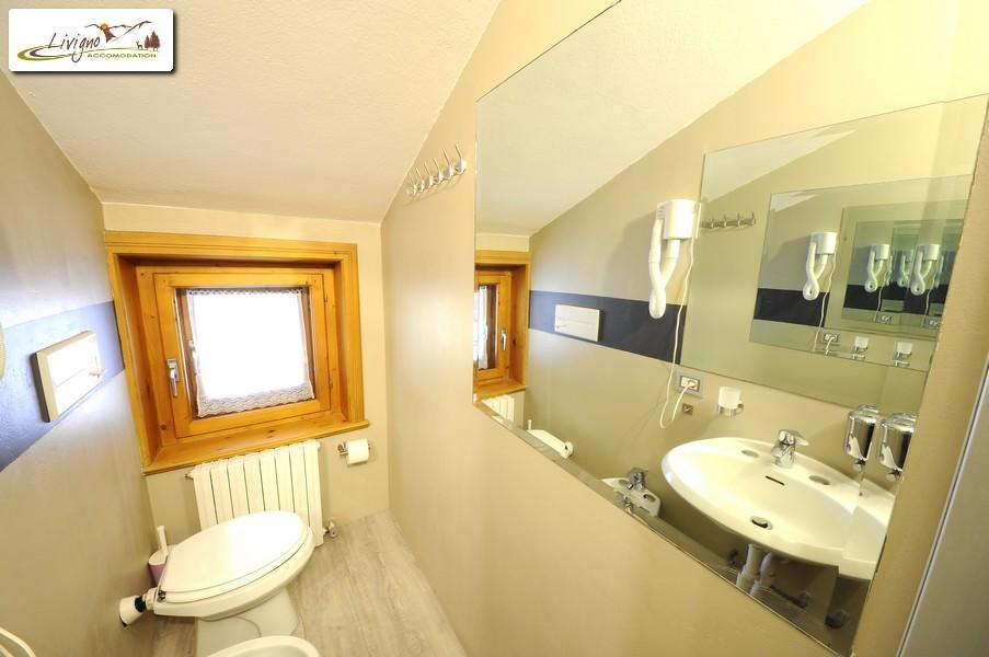 Appartamenti Livigno - Residence Casa Longa nr. 10 (15)