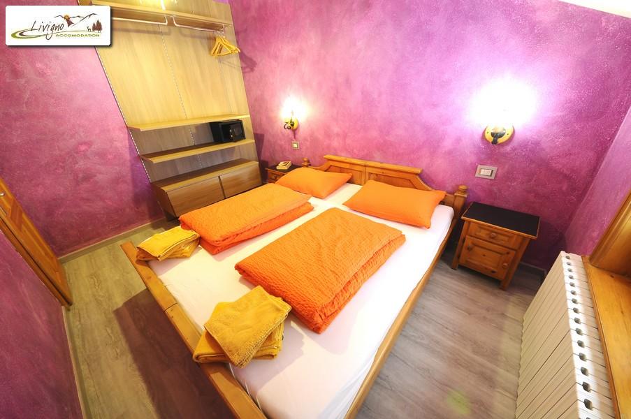 Appartamenti Livigno - Residence Casa Longa nr. 10 (21)