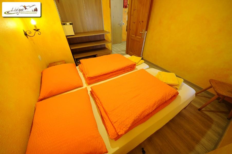 Appartamenti Livigno - Residence Casa Longa nr. 8 (4)