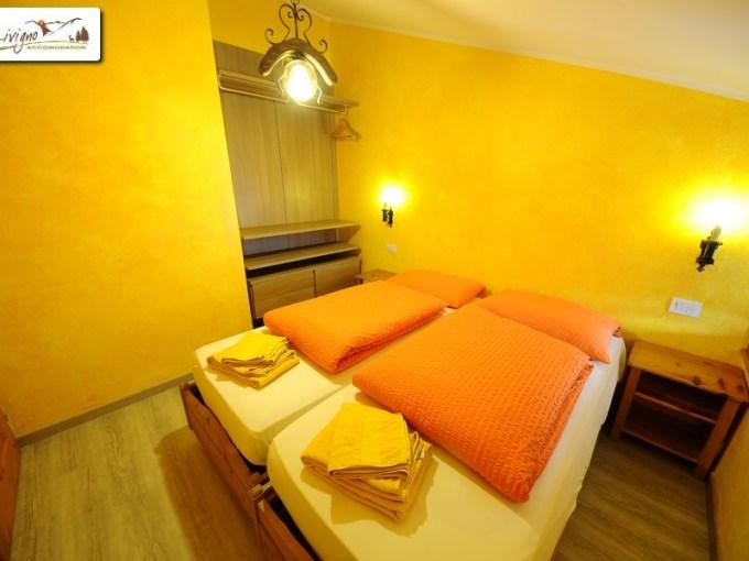 Appartamenti Livigno - Residence Casa Longa nr. 8 6