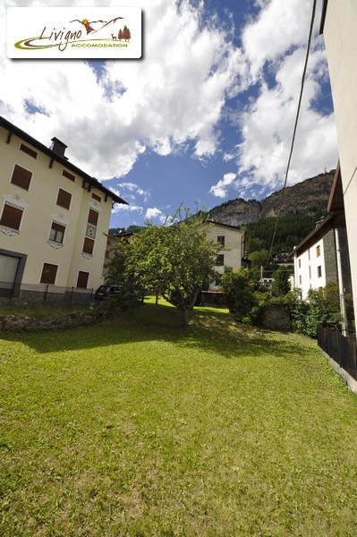 Appartamenti Valdidentro Antico Casale il dopo lavoro (3)