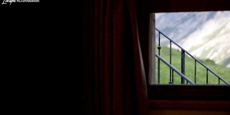 Appartamenti Green - Gustav Klimt (1)