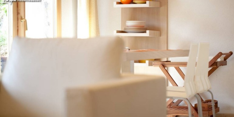 Appartamenti Green - Gustav Klimt (22)
