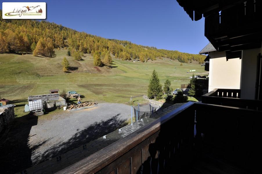 Appartamenti Livigno - Casa Florin - Giumel (14)