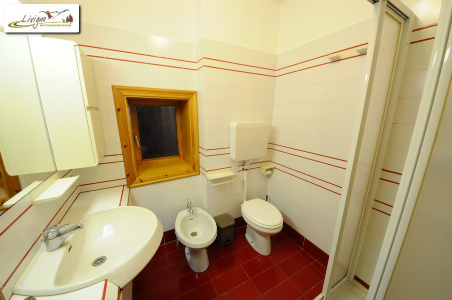 Appartamenti Livigno - Casa Florin - Giumel (18)