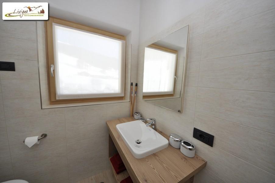 Appartamento Livigno - Al Bait da Valeriano Pamela (8)