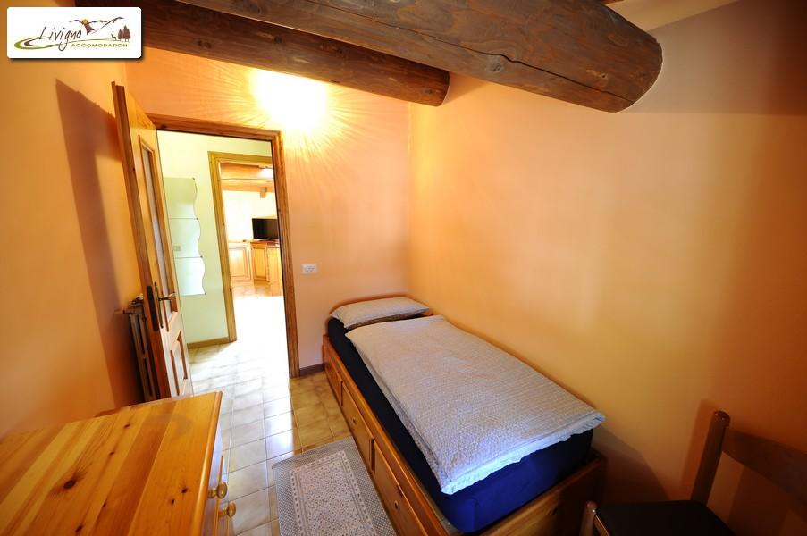 Appartamento Livigno - Appartamento Valeriano (15)