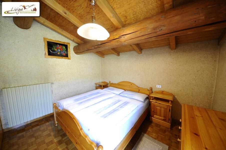 Appartamento Livigno - Appartamento Valeriano (6)
