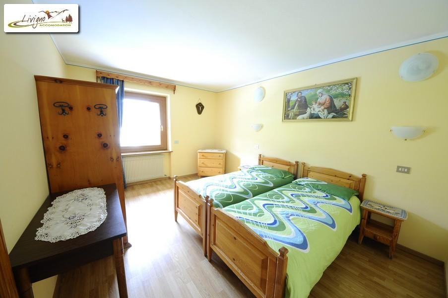 Appartamenti Livigno La Sorgente Iwan Quadrilocale (14)