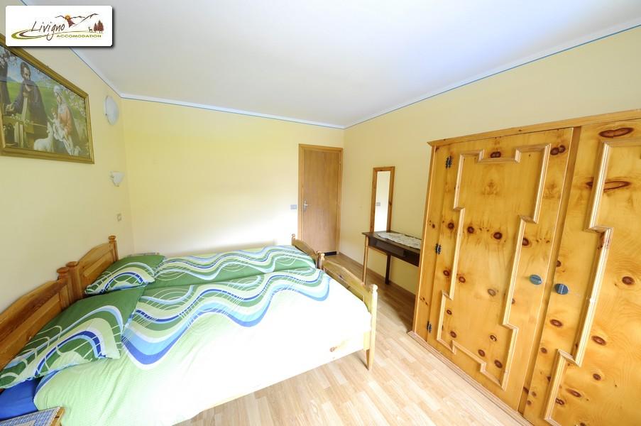Appartamenti Livigno La Sorgente Iwan Quadrilocale (16)