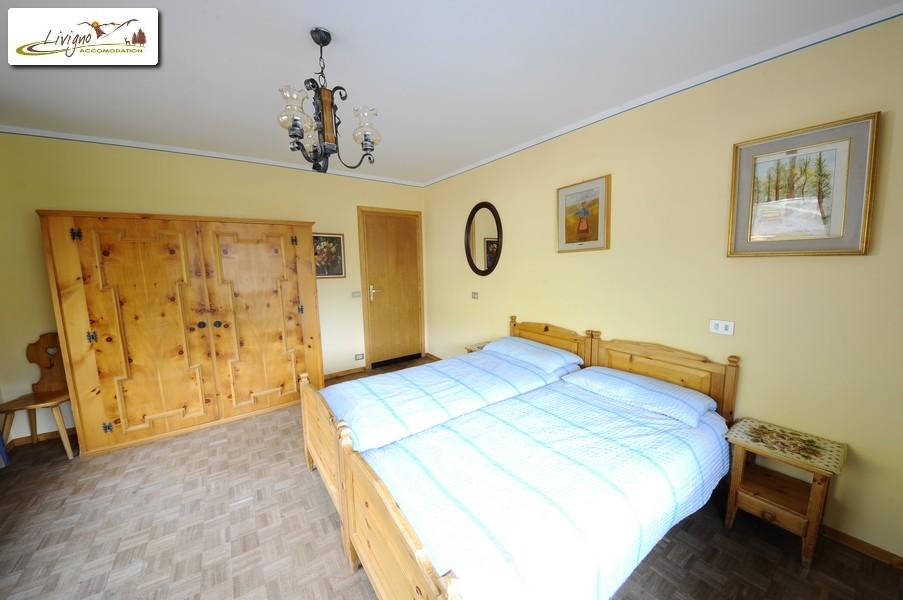 Appartamenti Livigno La Sorgente Iwan Quadrilocale (4)