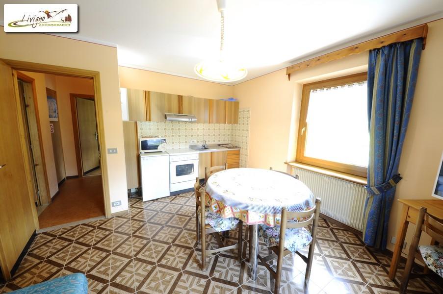 Appartamenti Livigno La Sorgente Iwan Trilocale (15)