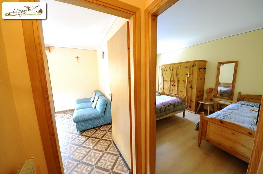 Appartamenti Livigno La Sorgente Iwan Trilocale (21)
