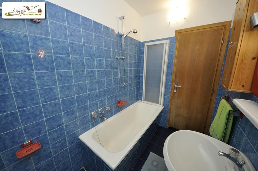 Appartamenti Livigno La Sorgente Iwan Trilocale (6)