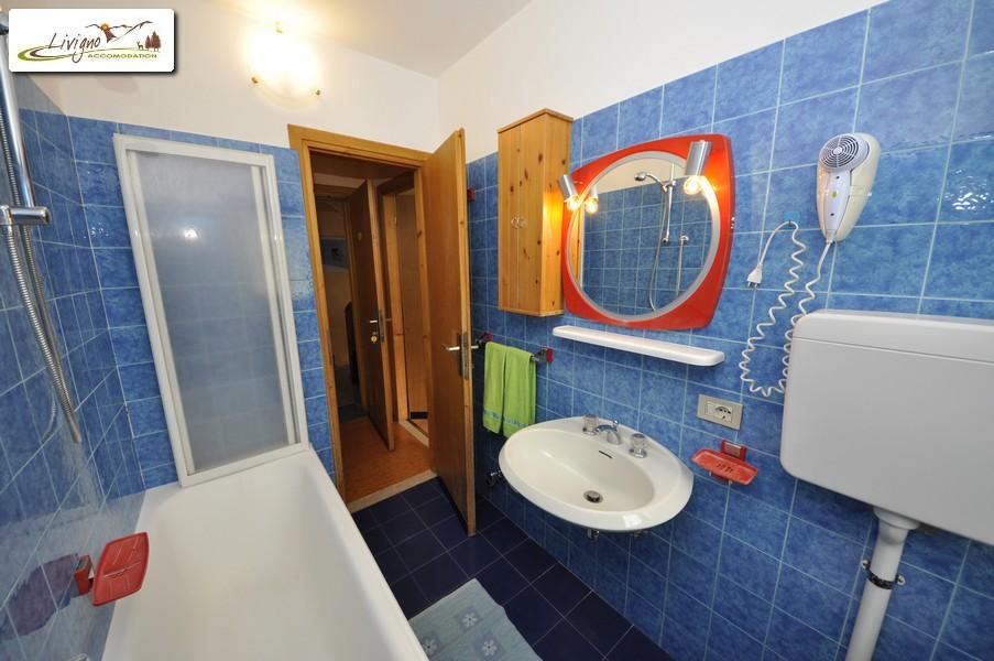 Appartamenti Livigno La Sorgente Iwan Trilocale (7)